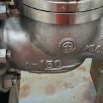 MetalPickling-150x150