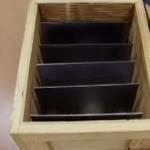 Woodactive-150x150