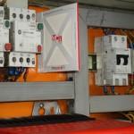 MV-Panel-150x150